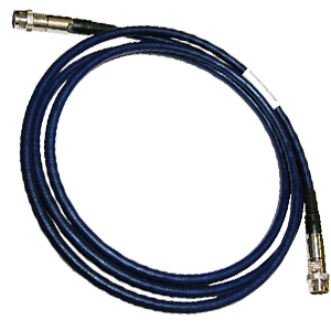 TC-MN Series, Phase Stable RF Test Cables