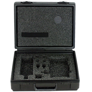 4300-061, Carrying Case