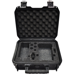 4300A055, Carrying Case