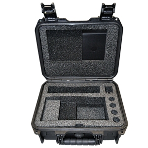 4300A085, Carrying Case