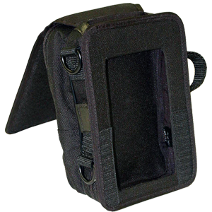 5000-030, Soft Carrying Case