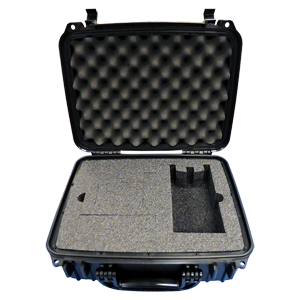 5000-035, Carrying Case