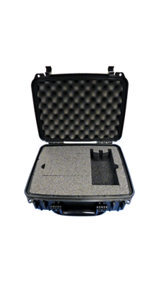 5000-035, Hard Carrying Case