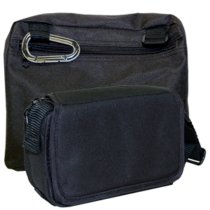 5A5000-1, Carrying Case