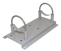 6770-125 Wall Mount Bracket
