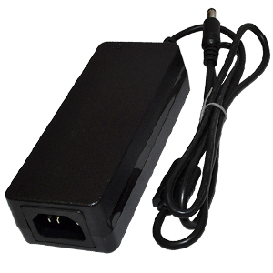 5A2436, Universal AC Power Adapter