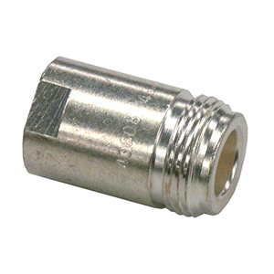 4240-403, Type N Female RF Adapter