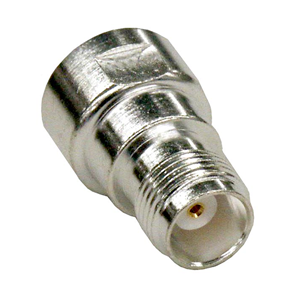 4240-407, TNC Female RF Adapter