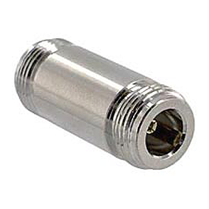 4240-500-1, Type N Female RF Adapter