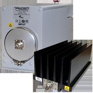 RF Attenuator 500W 30dB $ Bird Technologies/_500-WA-MFN-30