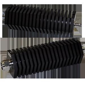 75-A Series, 75 Watt RF Attenuators | Bird - The RF Experts