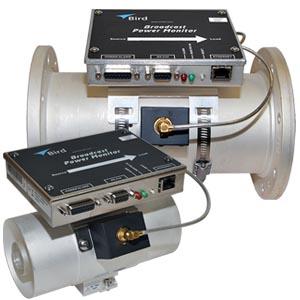 RF Power Monitors | Bird - The RF Experts