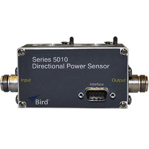 5010B, Directional RF Power Sensor