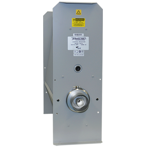 8920 Series, 5 kW Oil-Cooled RF Terminations