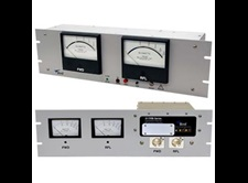 Wattcher Series, RF Monitors